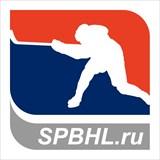 Spbhl.ru